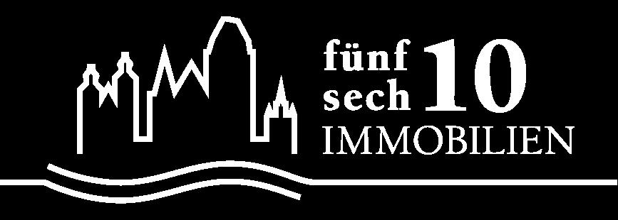 1516 Immobilien